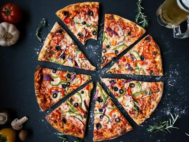 Como abrir uma pizzaria de sucesso