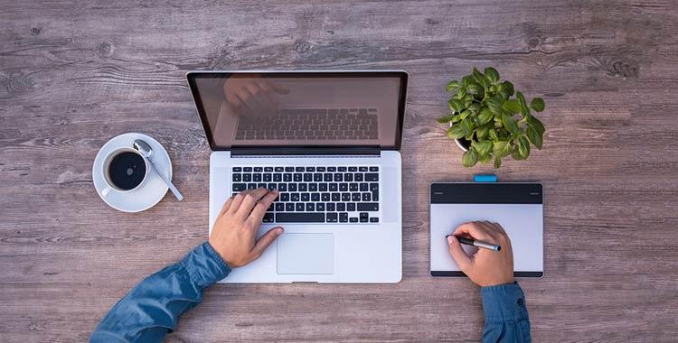Como ganhar dinheiro na internet em 2019 e ter sucesso