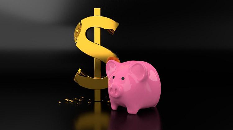 Abrir franquias financeiras