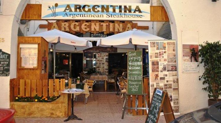 Montar negócio em Buenos Aires e Córdoba