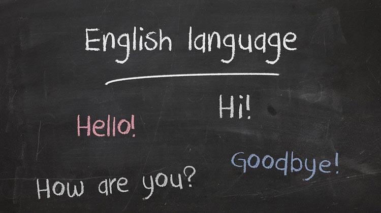 Como abrir uma escola de idiomas e ganhar dinheiro