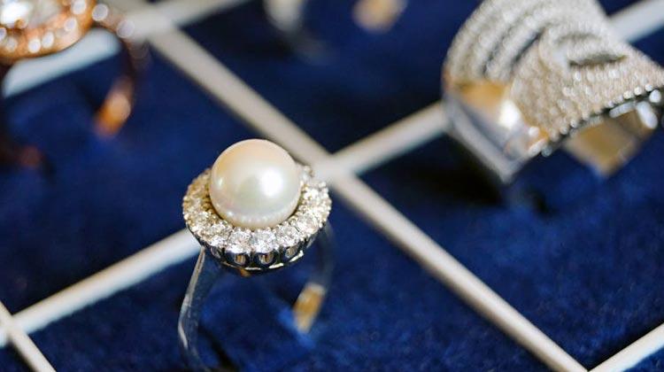 Mini franquias de bijuterias e acessórios até 5 mil