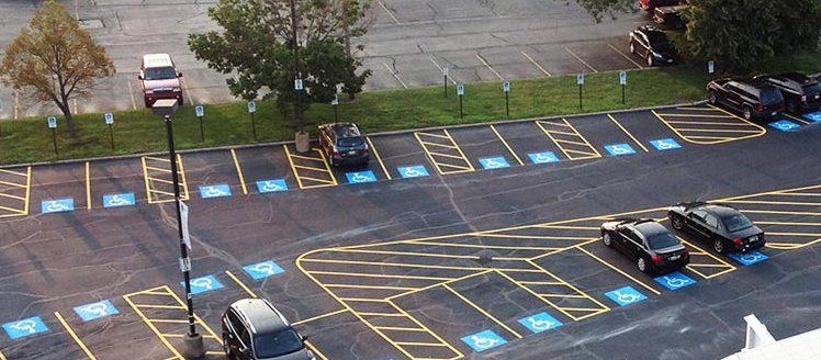 Exemplo de sucesso franquia inovadora We do Lines