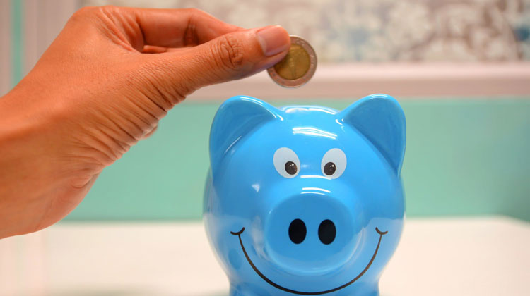 Franquias pequenas e baratas para ganhar dinheiro