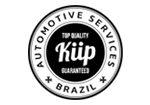 Logo da Franquia Kiip Automotive