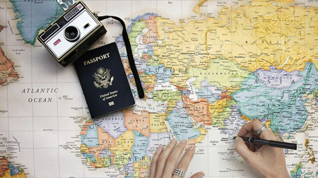 Abrir franquia barata de turismo