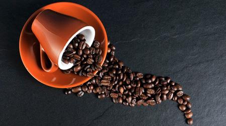 Abrir franquia de máquina de café