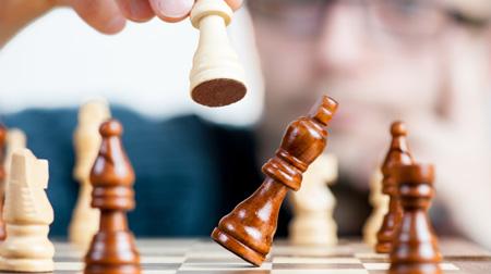 Faturamento do mercado de jogos analógicos