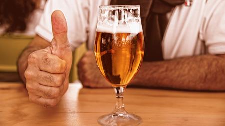 Lista de franquias de bares e cervejarias