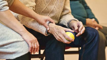 Lista de franquias de cuidadores de idosos baratas