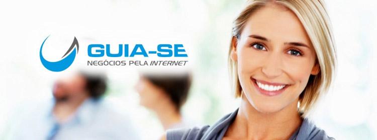 Banner da franquia Guia-se Negócios Pela Internet