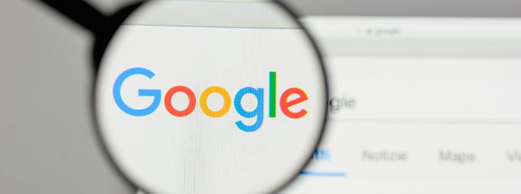 Franquias de marketing digital Doutores da Web