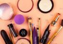 Lista de distribuidora de maquiagem barata e outras importadas