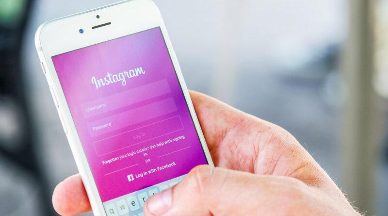 Dicas de como vender roupas pelo instagram