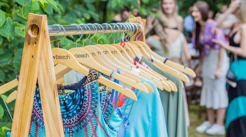 Dicas para vender roupas com sucesso