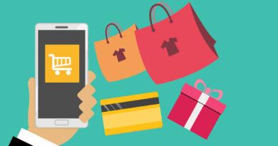 Lista dos melhores fornecedores para comprar