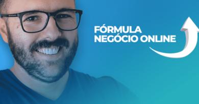 Alex Vargas é especialista em marketing digital de afiliados